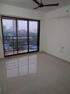 Gallery Cover Image of 1440 Sq.ft 3 BHK Apartment for rent in Sethia Link View, Goregaon West for 37000
