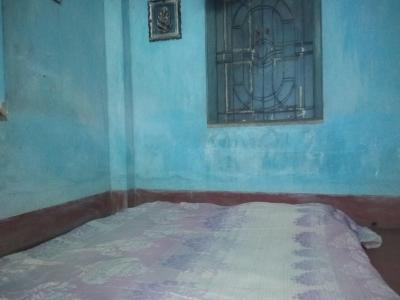 Gallery Cover Image of 1200 Sq.ft 3 BHK Independent House for rent in Alipore for 8000