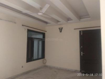 Gallery Cover Image of 1200 Sq.ft 2 BHK Independent Floor for rent in Vasant Kunj for 16000