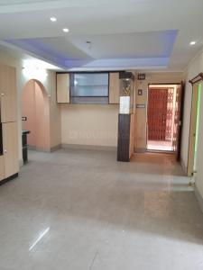 Gallery Cover Image of 1340 Sq.ft 3 BHK Independent Floor for buy in Keshtopur for 5200000