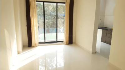 Gallery Cover Image of 1060 Sq.ft 2 BHK Apartment for buy in Mira Road East for 9000000