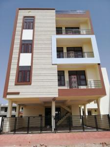 Gallery Cover Image of 860 Sq.ft 3 BHK Apartment for buy in Kalwar for 1500000