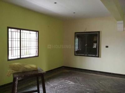 Gallery Cover Image of 2000 Sq.ft 2 BHK Independent House for rent in Avadi for 11000