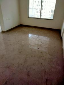 Gallery Cover Image of 1000 Sq.ft 1 BHK Apartment for buy in ARV Imperia C D And E Building, Pisoli for 3000000
