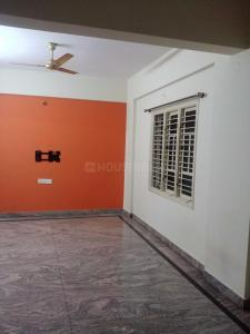 Gallery Cover Image of 1425 Sq.ft 2 BHK Apartment for rent in Kumaraswamy Layout for 16000