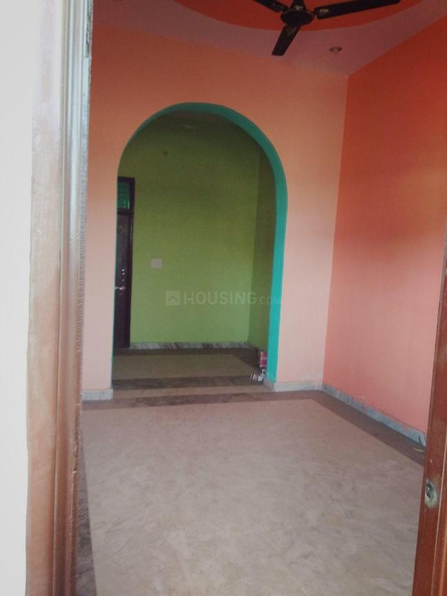 Living Room Image of 900 Sq.ft 3 BHK Independent Floor for buy in Lal Kuan for 3600000