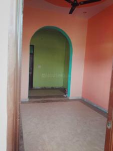 Gallery Cover Image of 900 Sq.ft 3 BHK Independent Floor for buy in Lal Kuan for 3600000