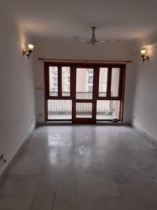 Gallery Cover Image of 1500 Sq.ft 3 BHK Apartment for buy in ATS Village, Sector 93A for 13500000
