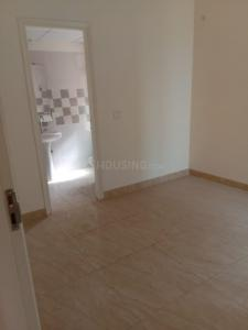 Gallery Cover Image of 1205 Sq.ft 2 BHK Apartment for rent in Gaursons Gaur City 2 11th Avenue, Noida Extension for 9500