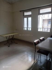 Gallery Cover Image of 950 Sq.ft 2 BHK Apartment for rent in Worli for 65000