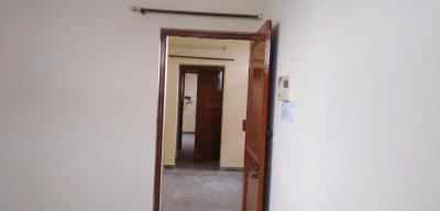 Gallery Cover Image of 1100 Sq.ft 2 BHK Independent Floor for rent in Sector 10 DLF for 11000