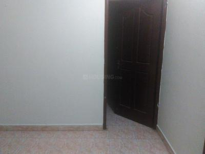 Gallery Cover Image of 800 Sq.ft 2 BHK Independent House for rent in Madipakkam for 11000
