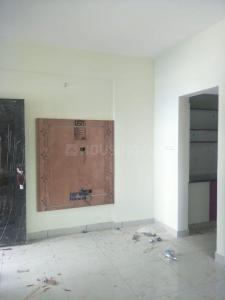 Gallery Cover Image of 4986 Sq.ft 10 BHK Independent House for buy in Munnekollal for 38500000