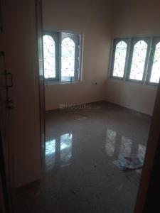Gallery Cover Image of 1250 Sq.ft 3 BHK Independent Floor for rent in Indira Nagar for 33000