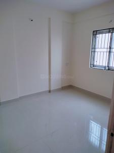 Gallery Cover Image of 1060 Sq.ft 2 BHK Apartment for buy in Hennur for 4250000
