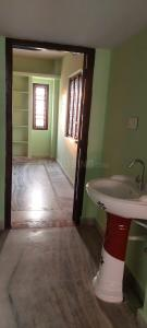 Gallery Cover Image of 620 Sq.ft 1 RK Independent House for buy in Boduppal for 3800000