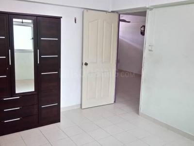 Gallery Cover Image of 1663 Sq.ft 3 BHK Apartment for rent in Nabha for 15000
