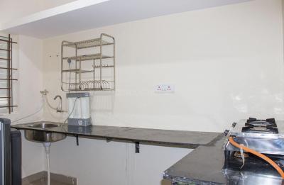Kitchen Image of PG 4643808 Arakere in Arakere