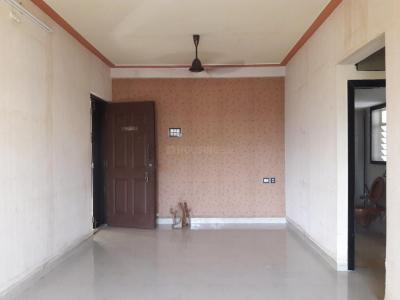 Gallery Cover Image of 880 Sq.ft 2 BHK Apartment for buy in Kandivali West for 15000000