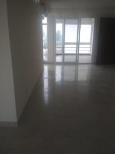 Gallery Cover Image of 3210 Sq.ft 5 BHK Apartment for buy in Sector 66 for 28500000