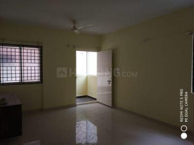 Gallery Cover Image of 1200 Sq.ft 2 BHK Apartment for rent in Kartik Nagar for 23900