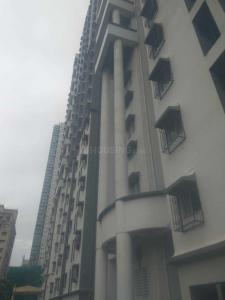 Gallery Cover Image of 350 Sq.ft 1 BHK Apartment for rent in Prabhadevi for 16100