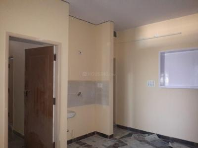 Gallery Cover Image of 900 Sq.ft 2 BHK Apartment for rent in Bhyraveshwara Nagar for 10000
