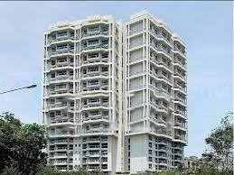 Gallery Cover Image of 4500 Sq.ft 4 BHK Apartment for buy in Andheri West for 230000000