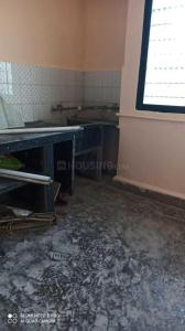 Gallery Cover Image of 350 Sq.ft 1 RK Apartment for rent in Bibwewadi for 5000