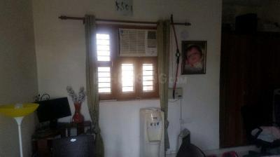 Gallery Cover Image of 1000 Sq.ft 1 RK Apartment for rent in Sarvahit Apartments, Sector 17 Dwarka for 12500