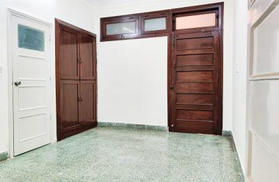 Gallery Cover Image of 300 Sq.ft 1 BHK Apartment for rent in Dadar West for 27900