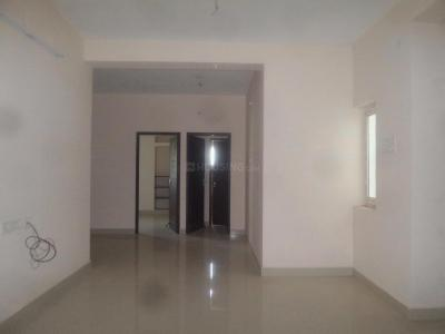 Gallery Cover Image of 975 Sq.ft 2 BHK Apartment for buy in Selaiyur for 4800000