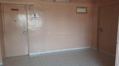 Gallery Cover Image of 300 Sq.ft 1 RK Apartment for rent in Mazgaon for 21000