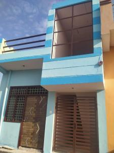 Gallery Cover Image of 505 Sq.ft 2 BHK Independent House for buy in Lal Kuan for 1350000