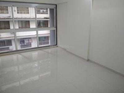 Gallery Cover Image of 1000 Sq.ft 2 BHK Apartment for rent in Godrej Prime, Chembur for 40000