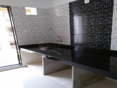 Gallery Cover Image of 1545 Sq.ft 3 BHK Apartment for buy in Taloje for 7200000