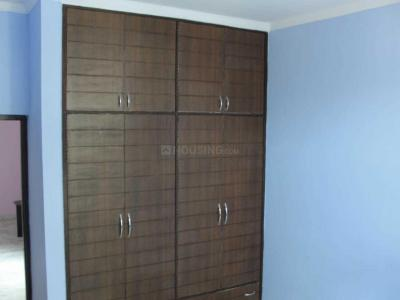 Gallery Cover Image of 3900 Sq.ft 3 BHK Apartment for buy in Sector 20 for 7200000