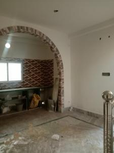 Gallery Cover Image of 1420 Sq.ft 2 BHK Independent House for buy in Behala for 4700000
