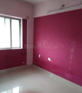 Gallery Cover Image of 350 Sq.ft 1 RK Apartment for rent in Asalpha for 16000