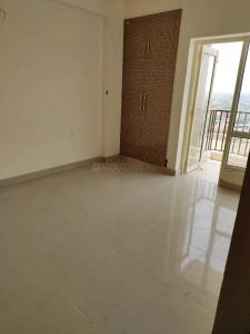 Gallery Cover Image of 1350 Sq.ft 3 BHK Apartment for rent in Panchsheel Greens, Noida Extension for 9000