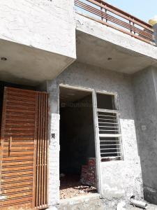Gallery Cover Image of 470 Sq.ft 1 BHK Independent House for buy in Sector 3 for 3800000