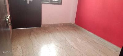 Gallery Cover Image of 600 Sq.ft 1 BHK Independent Floor for rent in Vivek Vihar for 8000