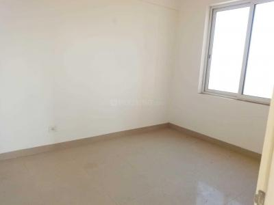 Gallery Cover Image of 1160 Sq.ft 2 BHK Apartment for rent in Sector 92 for 15000