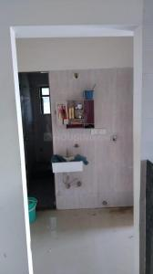 Gallery Cover Image of 649 Sq.ft 1 BHK Apartment for rent in Bhandup West for 25000