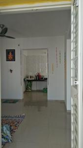Gallery Cover Image of 500 Sq.ft 1 BHK Apartment for rent in Mont Vert Vesta, Pirangut for 7600