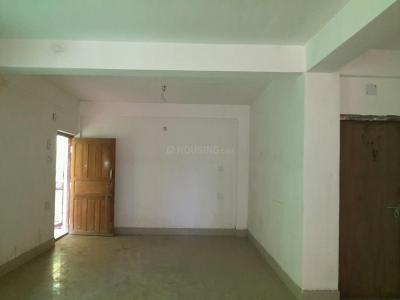 Gallery Cover Image of 1150 Sq.ft 3 BHK Apartment for rent in Uttarpara for 18000