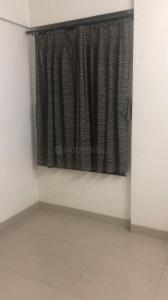 Gallery Cover Image of 607 Sq.ft 1 BHK Apartment for buy in Wakad for 4500000