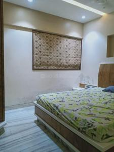 Gallery Cover Image of 850 Sq.ft 2 BHK Apartment for rent in Malad West for 42000