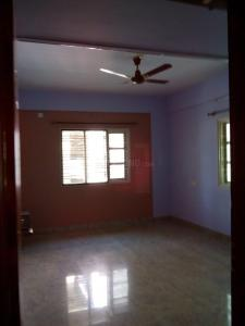 Gallery Cover Image of 750 Sq.ft 2 BHK Independent Floor for rent in Basavanagudi for 12000