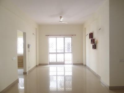 Gallery Cover Image of 1373 Sq.ft 2 BHK Apartment for rent in Sahakara Nagar for 30000